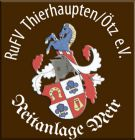 Reitverein Theirhaupten